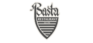 Café restaurant Bašta