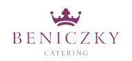 Beniczký restaurant