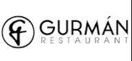 Reštaurácia Gurmán