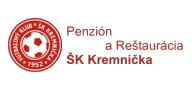 Penzión a Reštaurácia ŠK Kremnička