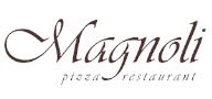 Magnoli