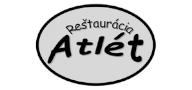 Reštaurácia Atlét