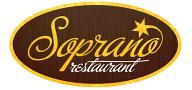 Reštaurácia Soprano