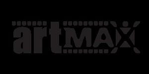 CNMX_ARTMAX_logo