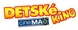 Cinemax_DK_logo