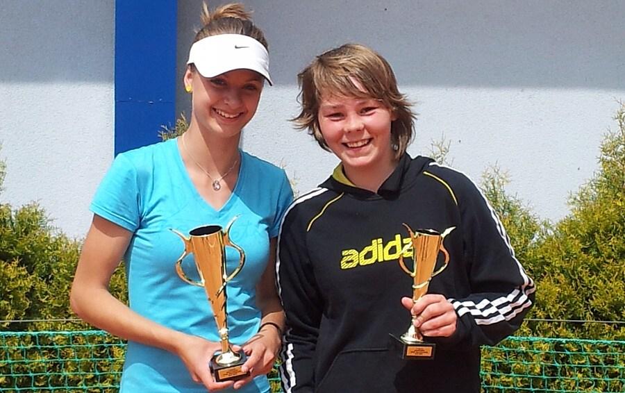 okalova-tenis