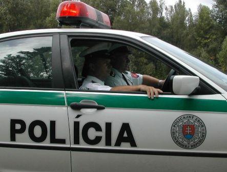 dopravna-policia-minv.sk