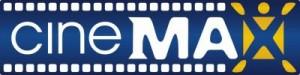 logo_Logo_cinemax_nove