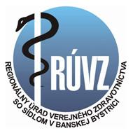 ruvz_bb