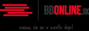 bbonline