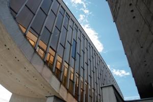 muzeumSNP