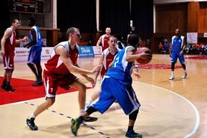 All-star game basket_09