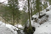 Malachovsky vodopad_09