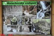 Malachovsky vodopad_12