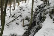 Malachovsky vodopad_13