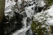 Malachovsky vodopad_14