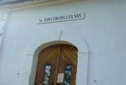 Špania Dolina_15