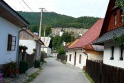 Špania Dolina_16