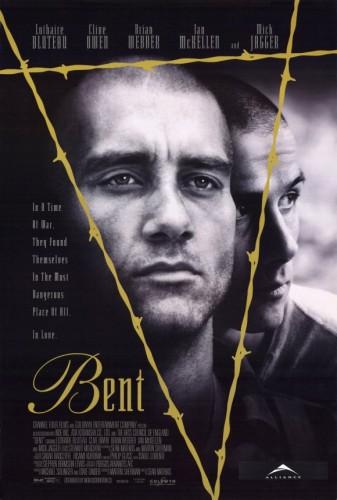 Bent1