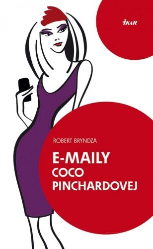 EmailyCocoPinchardovej