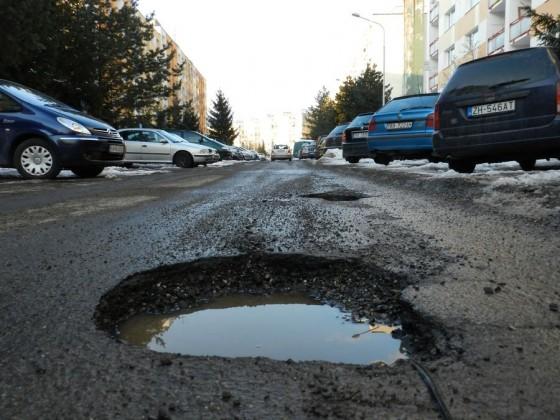 Tatranska-ulica_48