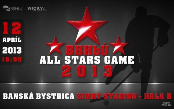 all stars bbhbú