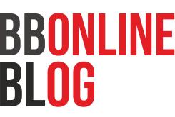 bbonline.sk-blog
