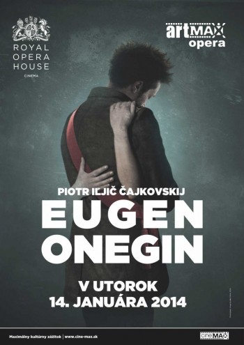 eugen_onegin_A4_web