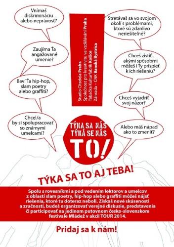 tyka_lletak_a5_cmyk