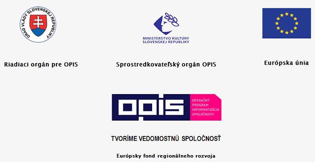 upvsk-eu