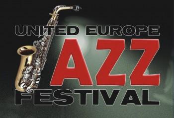 18.-Medzinárodny-Dixielandový-Festival-2013 – top