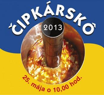 Plagat_Cipkarsko_big