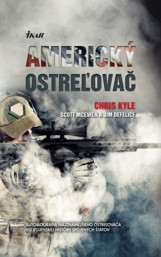 americky_ostrelovac