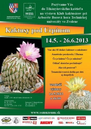 kaktusy-pod-urpinom