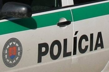policia_auto
