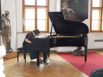 Angela Tosheva