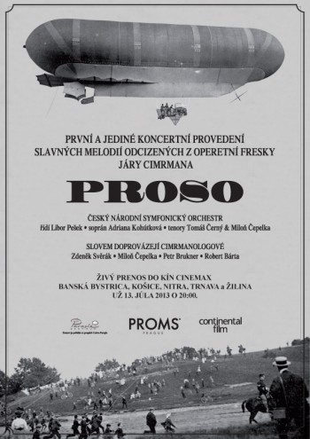 PROSO_A4