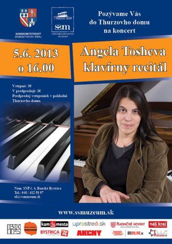 Plagát_na_klavírny_recitál_Angely_Toshevy