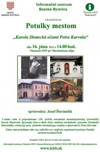 Plagat Jun Potulky-page-0
