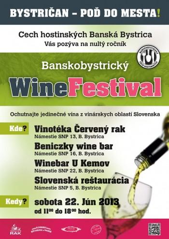 bb winefest