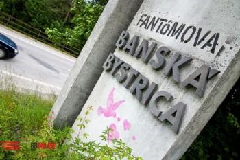 fantómova Banská Bystrica_02