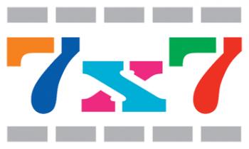 logo_7x7
