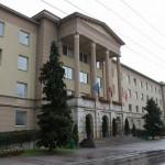 mestský-úrad1