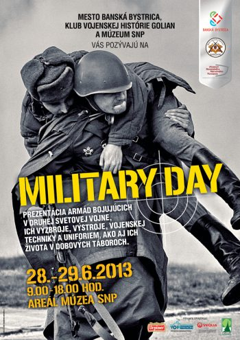 military_day_2013
