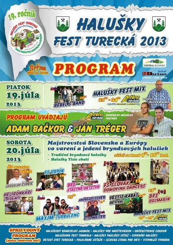 2013_halusky_program_v