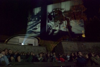 4_zivly_amfiteater