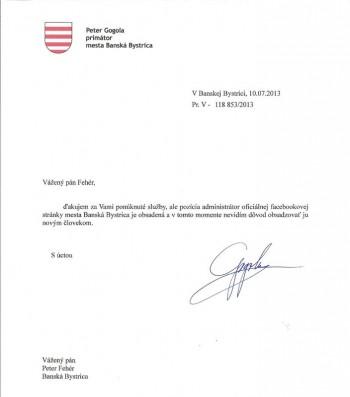 Primátorský list - Peter Fehér-page-001