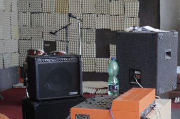 Sásová pre Hudbu_06