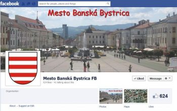 facebook mesta