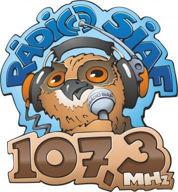 logo_radio SIAF_komentator_CMYK2